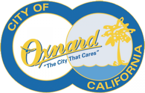 City-of-Oxnard-Logo3